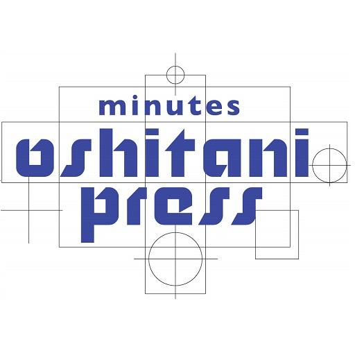 株式会社オシタニプレス